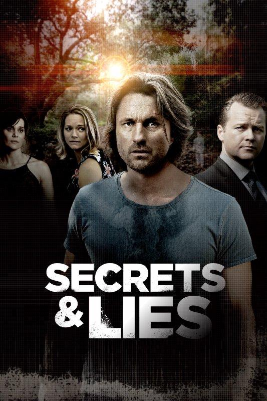 Secret and Lies