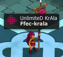 UnlimiteD KrAla !