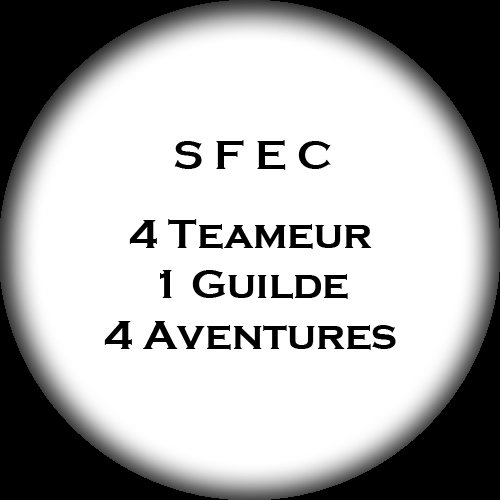 Blog de Quatre-Teameur-Dofusien