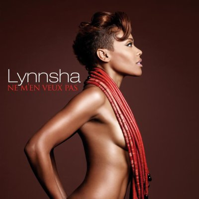 Lynnsha - Ne M'en Veux Pas (2011)