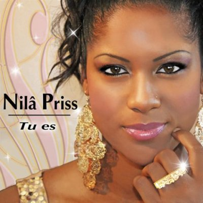 Danser le zouk sensuellement, / Nilâ Priss - Tu Es (2012)