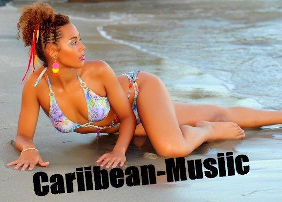 Cariibean Musiic