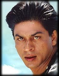 shah ruh khan