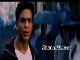 shah ruh khaan the beste