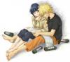chapitre 6: Les sentiments d'Hinata