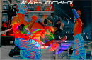 Photo de WWE-Official-o1