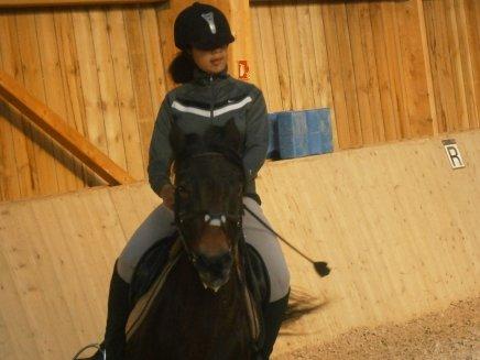 Cours Du Samedii 19/11/2011 ..