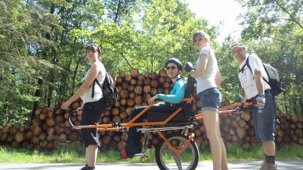 Article N°29 - 27 mai 2012 - Projet BTS du Lycée Agricole de Laval