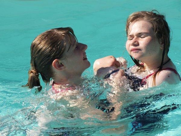 Article N°35 - juillet _ août 2012 - Nos Voyageurs en vacances