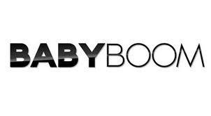 BABY BOOM, une 2e saison pour 2012 !