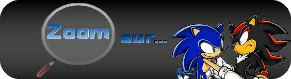 Le retour de Sonic Adventure 2.