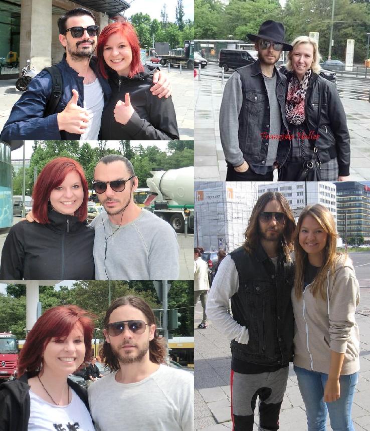 Berlin, Allemagne, Juin 2013