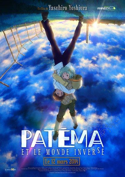 patéma