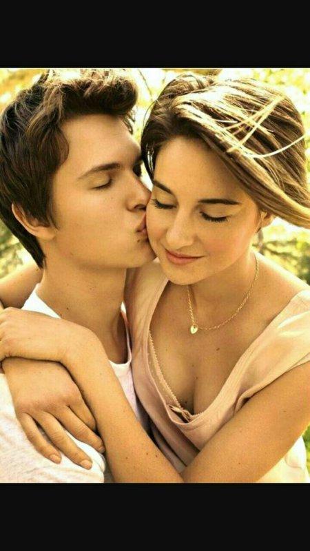 J aime l amour avec passion le vrai genre