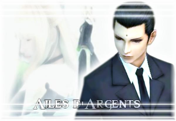 Chapitre I - Part.II   →   Eveils