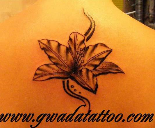 Blog De Gwadatattoo971 Gwadatattoo Un Tattoo Pour Toutes Vos
