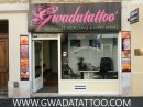 Photo de GWADATATTOO971
