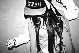 Swagg.