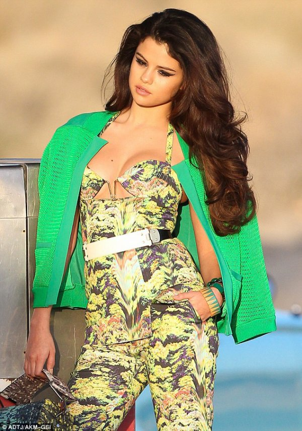 Love selly