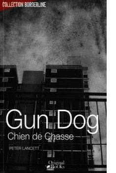 Gun Dog, Chien de Chasse Peter Lancett