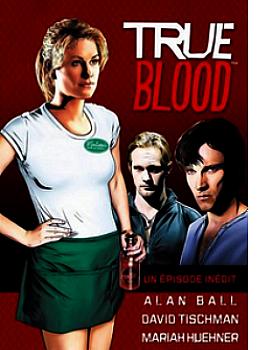 True Blood - Alan Ball