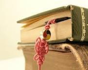 SpyDark's Books