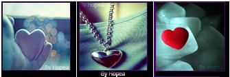 ♥ Mes blogs coups de coeur ♥