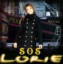 Photo de lorie65