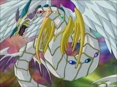 Dragon arc en ciel 4 le dragon arc en ciel le plus bo - Dragon arc en ciel ...