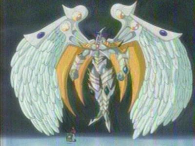 Image du neos arc en ciel le dragon arc en ciel le plus bo - Dragon arc en ciel ...