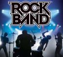 Photo de rock-band-lejeu