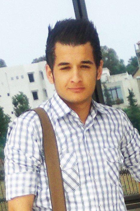 Blog de djahmed92