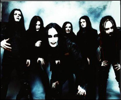 devilyes-666