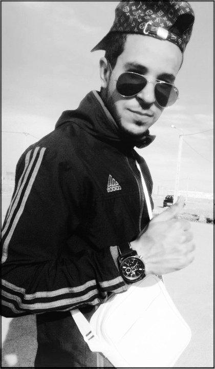 RBX -NIXAMéR3 P3RSON3 ME DONN3  A MANGé      by : Mr.Jiihad