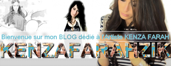 blog en reconstruction !