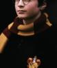 DearHogwarts