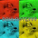 Photo de bouloute999