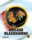 Photo de BlackHawks-Chicago