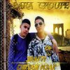 laragroupe-mafia