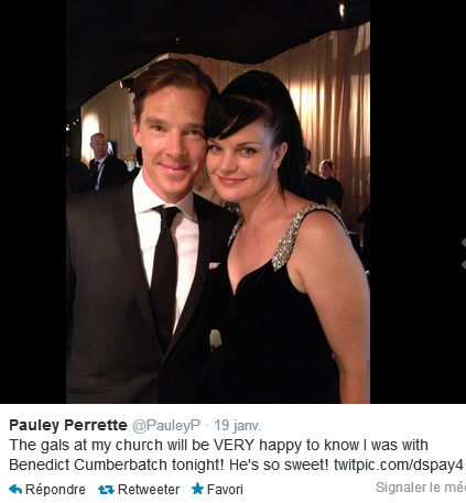 Images: Acteurs: Benedict Cumberbatch