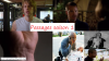 Passages: NCIS:Los Angeles: Saison 1