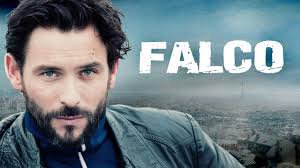 Falco : Audience en forme! / Infos saison 4 et 5