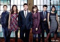 Bones, saison 10 : Spoilers!