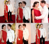 Acteur: Benedict Cumberbatch: It's a boy !!