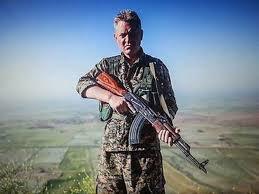 Esprits Criminels: un acteur part combattre l'État Islamique