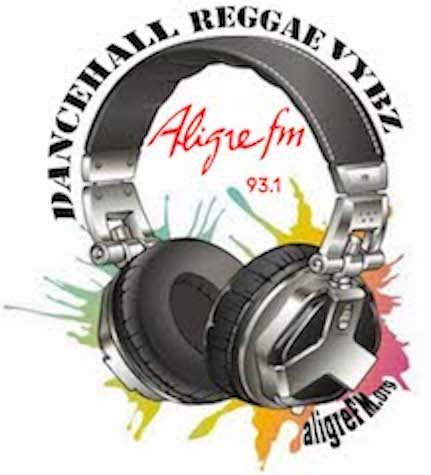 DanceHall Reggae Vybz