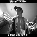 Photo de x-silm-atik-seb-x