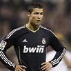 Ronaldo pense mériter le Ballon d'or