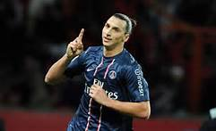 Ligue 1 : Bilan de la 1e partie de saison