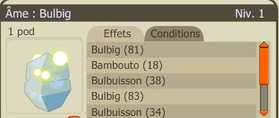 Double Bulbig!